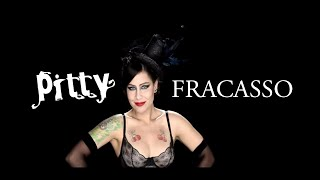 Pitty - Fracasso