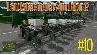 "[""Landwirtschafts Simulator 17"", ""Farming Simulator 17"", ""LS 17"", ""FS 17"", ""Modtest"", ""Modvorstellung"", ""John Deere DB60"", ""Teamplay"", ""Multiplayer"", ""Rote Rübe""]"