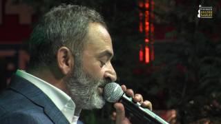 Dursun Ali Erzincanlı - Bayrak Şiiri