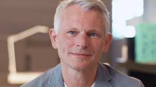 Palau BRICKS designers story | Robert Bronwasser