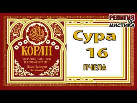 ясин сура читать текст на русском читать