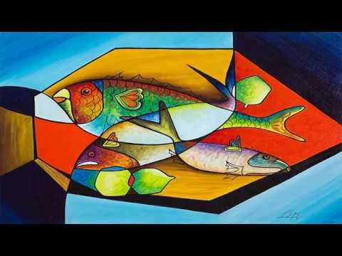 PINTURA El Cubismo Principales Artistas Y Obras