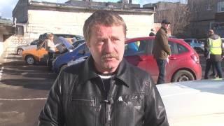 Обязательная регистрация автотранспорта в ДНР