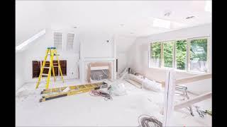 Home Renovation Kitchen Bathroom Renovations in North Las Vegas NV | McCarran Handyman Services