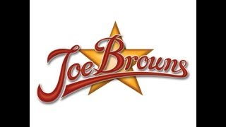 Joe Browns - LS254 - Luscious Lace Detail Skirt Video. Thumbnail