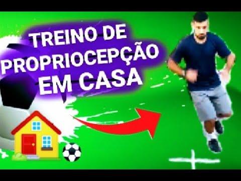 7-exercÍcios-de-propriocepÇÃo-para-jogadores-de-futebol