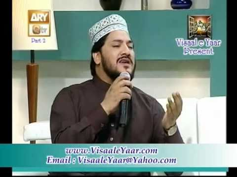 Zulfiqar Ali Interview( P-2 )In Qtv.By Visaal
