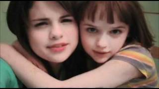 Best moments of Joey King and Selena Gomez together