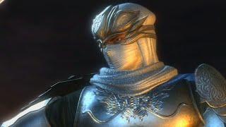 Ninja Gaiden Sigma 2: Karma Score Walkthrough Part 1[Chapter 1 - Ryu Hayabusa]