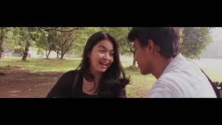 Anji - Dia (Unofficial Music Video)