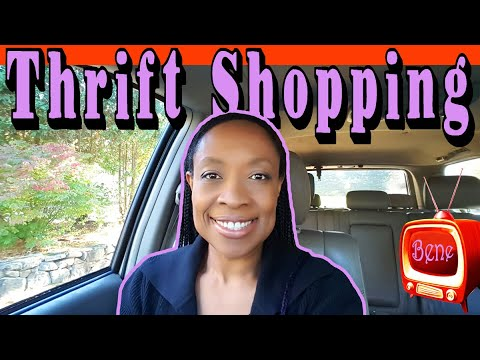 THRIFT SHOPPING: Giant LPS Plush, Bratz doll case and Barbie