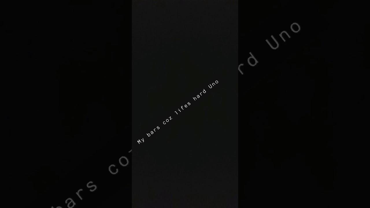 Download 7 Years - Lucas Graham (Remix Pt.2) ***REALLY SAD***😭😭💔💔