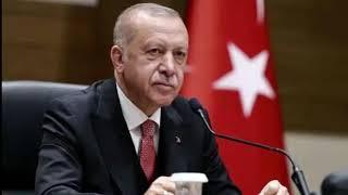 Эрдоган не принял приглашение Путина