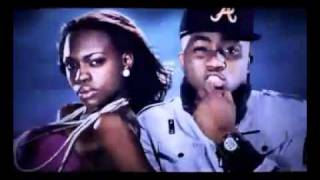 Oleku - Iceprince Ft Brymo .video