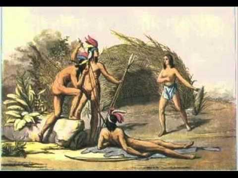 Resultado de imagen para olongastas tribu