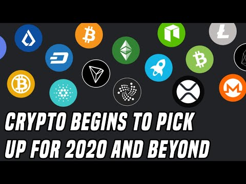 Bitcoin & Altcoins Hold Strong | Focus On The Long-Term View!