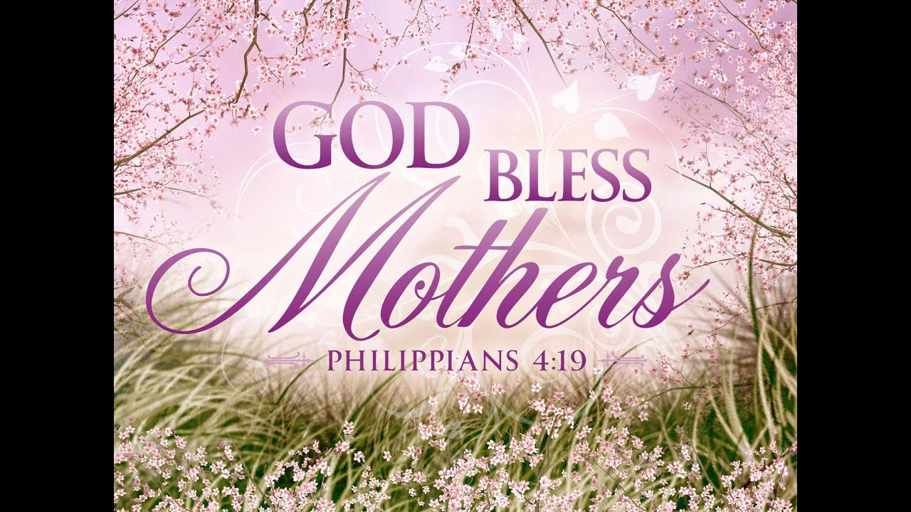 remembering mothers day 2014 - HD1500×1125