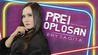 ENY SAGITA -  PREI OPLOSAN ( DJ TROTOK JANDHUT ) (Official Video Music)