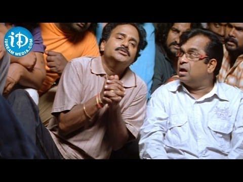 Brahmanandam, Venumadhav Comedy Scene - Neninthe Movie ... | 480 x 360 jpeg 30kB