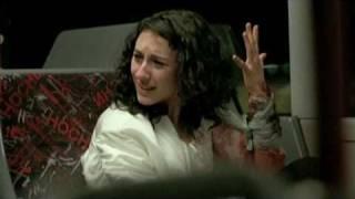 GEGEN DIE WAND - Trailer