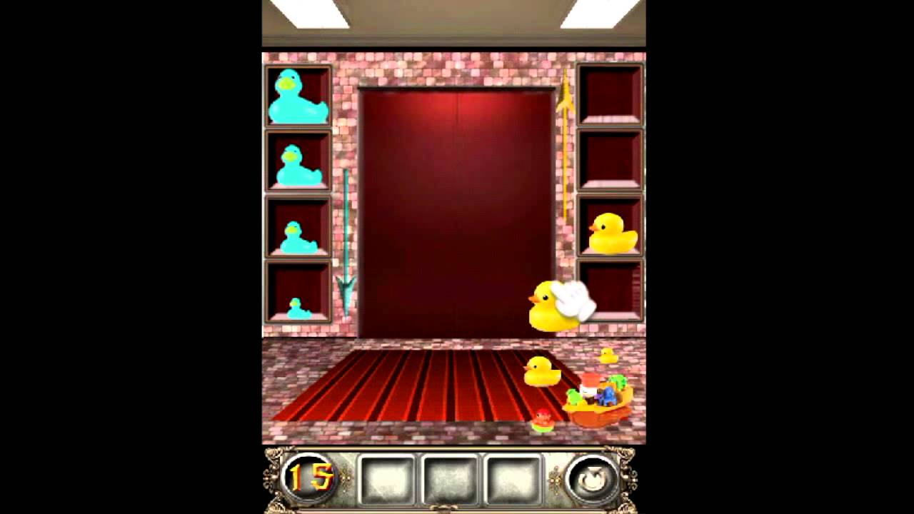 100 Floors Annex Level 28 Cheat Review Home Co