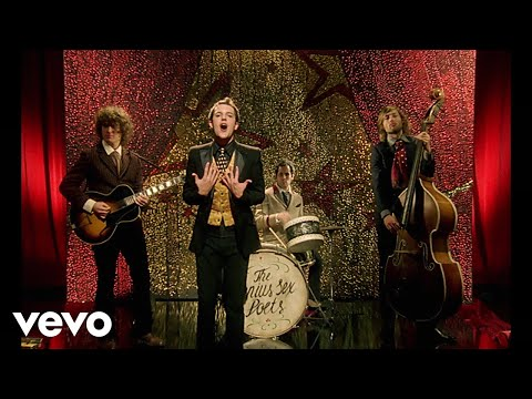 the-killers---mr.-brightside-(official-music-video)