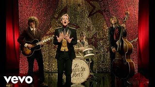 The Killers Mr Brightside