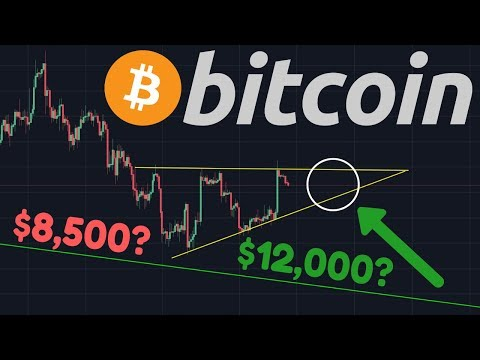 bitcoin-break-to-$12,000-or-dump-to-$8,500?!?-|-irs-hunting-us-citizens-for-btc-gain