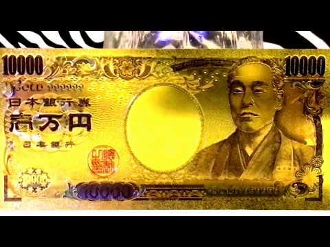 【替え歌】1万円と2千円入れても当たらない。
