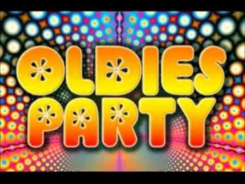 Oldies Party/Oldies but Goldies