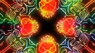 Jens X Momo B - Bolingo (ft G.I.A &amp Retno)