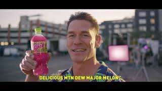 Super Bowl LV Commercials: Amazon, Tide, Mountain Dew, Miller Lite, Frito-Lay & More