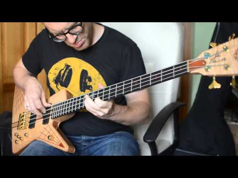 DEAN SPIDER LIMITED JOHN ENTWISTLE (THE WHO)  SOUNDTEST