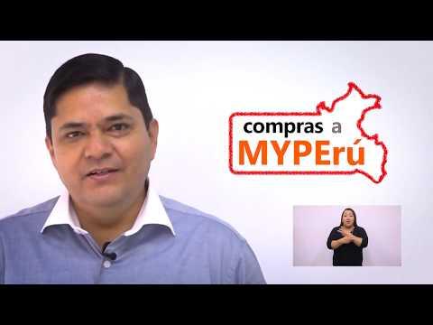 conoce-los-pasos-que-involucra-el-proceso-de-compras-a-myperú-y-que-busca-beneficiar-a-las-mypes