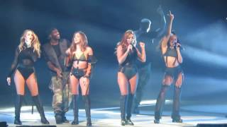 Video Little Mix - Shout Out to My Ex (Dangerous Woman Tour, Orlando) download MP3, 3GP, MP4, WEBM, AVI, FLV Desember 2017