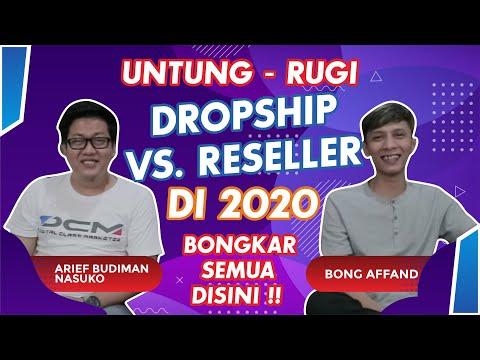 bisnis-online-dropship-vs-reseller-2020