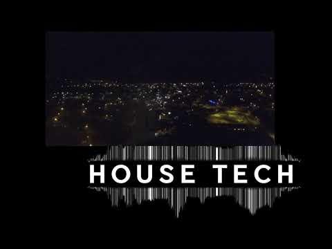 Tech House Mix online