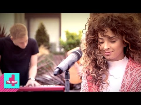 Ella Eyre - Together (Live)