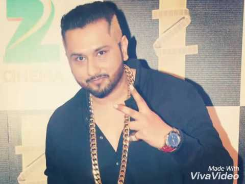New Call Aundi Yo yo honey singh ringtone P R S S S