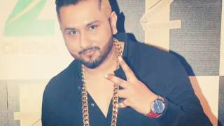 New Call Aundi Yo Yo Honey Singh Ringtone P R S S S