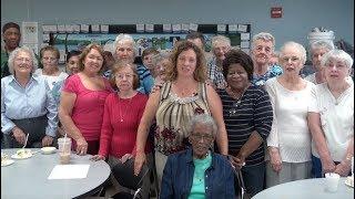 Stoughton Council on Aging Promo