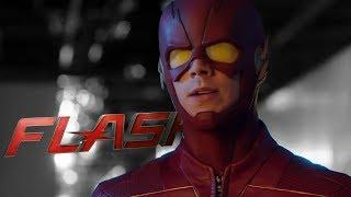 Reaction | Трейлеры 4 сезона