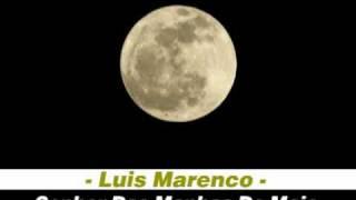 Luiz Marenco - Senhor das Manhãs de Maio (Live)