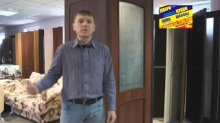 Новые двери - Экошпон, ламинат. Двери Плюс Ульяновск(Поступление новых дверей с покрытием Экошпон, а также ламинированных дверей! Мы постоянно развиваемся..., 2015-12-07T19:39:52.000Z)