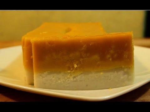 Resep Membuat Kue Sari...