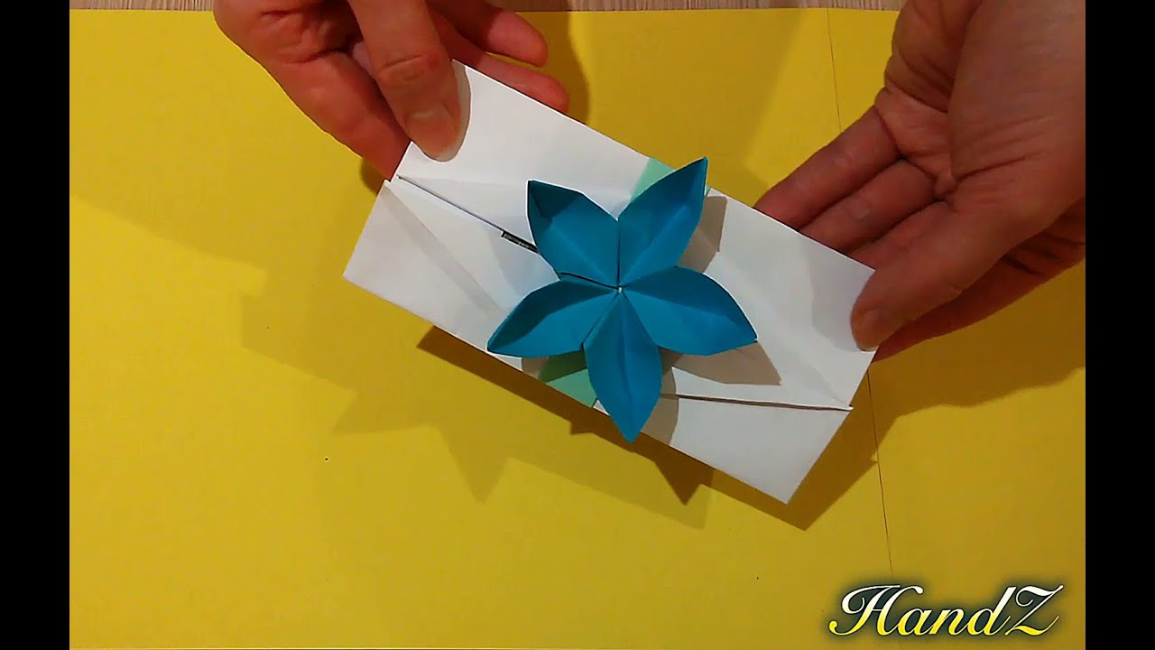 Great Ideas For Gift Card Sobre Corazon Money Envelope