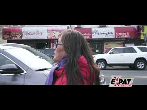 Candidatos PEX : New Jersey & Resto del Mundo (EXPAT Rojiblanco)