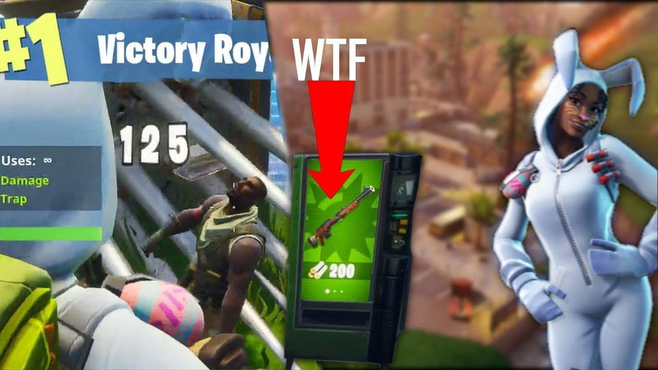 the-vending-machine-pissed-me-off-trap-final-kill-chill-fortnite-battle-royal-gameplay