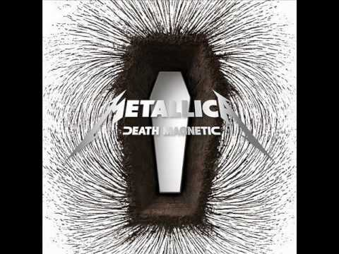 Metallica  That Was Just Your Life