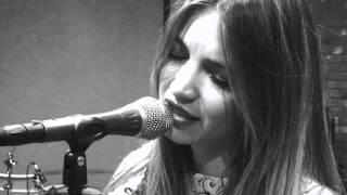 Смотреть клип Букатара - Посмотри | Acoustic Piano